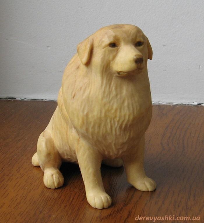 Пиренейская горная собака - Владимир Цепляев